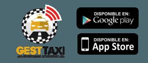 gtaxi logo down h