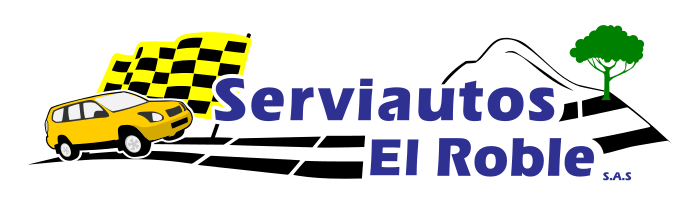 Serviautos El Roble Cartagena